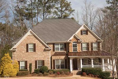 Douglas County Single Family Home For Sale: 9722 Fallview