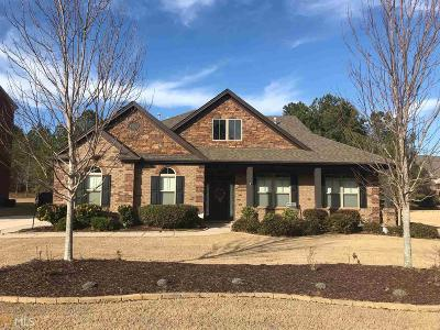 Eagles Brooke Single Family Home For Sale: 976 Donegal Dr