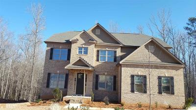 Henry County Single Family Home For Sale: 227 Shellbark Dr #30