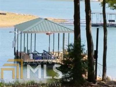 Single Family Home Under Contract: 79 Riveria Shores Dr