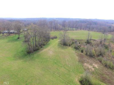Stephens Farm For Sale: 412 Oak Hill Dr