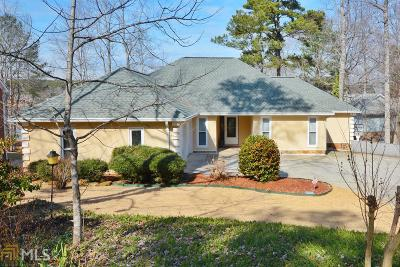 Carroll County Single Family Home For Sale: 9044 Tarnwood Cir