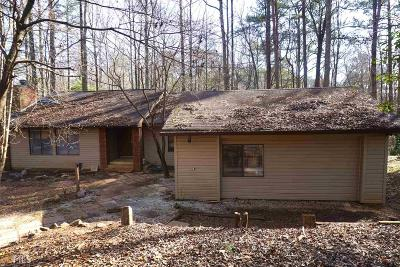 Dekalb County Single Family Home For Sale: 924 Model Ct