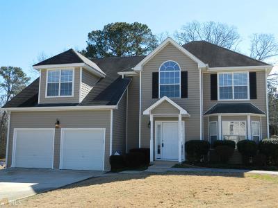 Douglas County Rental For Rent: 6955 Pompas Ct