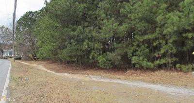 Jonesboro Residential Lots & Land For Sale: Arrowhead Blvd