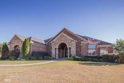 Buckhead Single Family Home For Sale: 1231 Bonner Ln #A