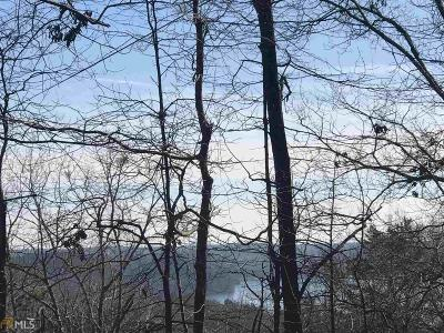 Lake Arrowhead Residential Lots & Land For Sale: 946 Lake Arrowhead Dr #98