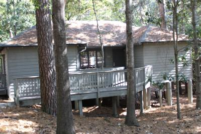 Pine Mountain Single Family Home For Sale: 2111 Persimmon Ln