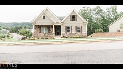 Lake Arrowhead Single Family Home For Sale: 180 Arrowridge