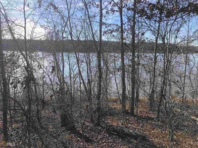 Locust Grove Farm New: 3440 Peeksville Rd #3444