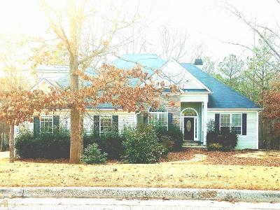 Douglas County Single Family Home New: 7055 Fletcher Dr
