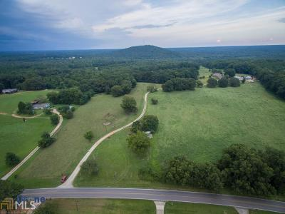 Covington Farm For Sale: H D Atha Rd