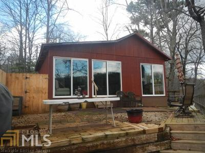 Cleveland Single Family Home New: 151 Magnificent #D52