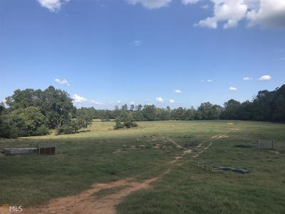 Farm For Sale: 1576 Double Bridges