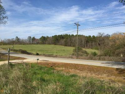 Farm For Sale: Highway 145