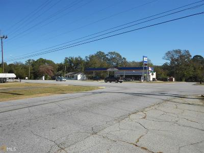 Columbus Residential Lots & Land For Sale: 2361 S Lumpkin Rd