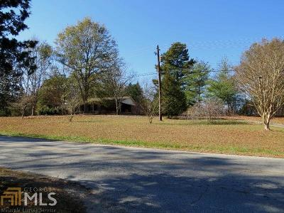 Commercial For Sale: 28 Memorial Dr