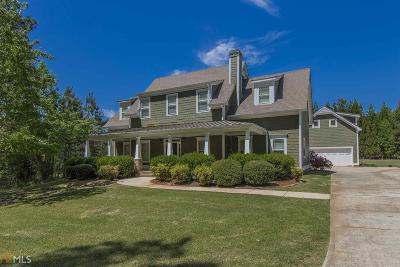 Putnam County Single Family Home For Sale: 174 Parkside Ln