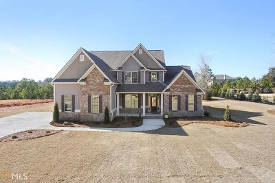 Mcdonough Single Family Home For Sale: 234 Enfield Ln #35
