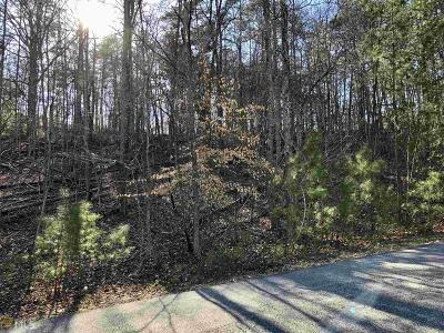 Lake Arrowhead Residential Lots & Land For Sale: 133 Wolverine Dr