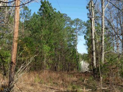 Hampton Residential Lots & Land For Sale: 10789 English Rd