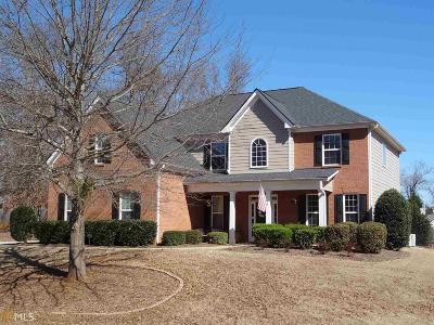 Single Family Home For Sale: 128 Southampton
