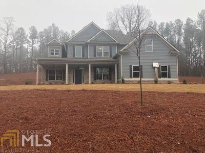 Rutledge Single Family Home For Sale: 131 Shoals Creek Ln