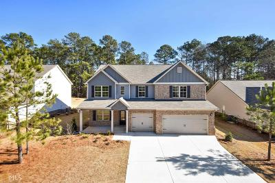 Locust Grove Single Family Home For Sale: 305 Dexter Way #227