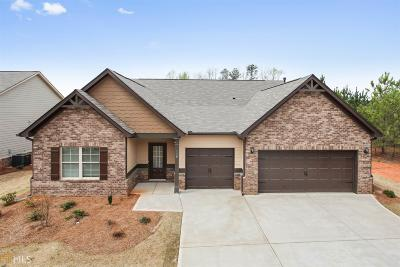 Locust Grove Single Family Home For Sale: 313 Dexter Way #229