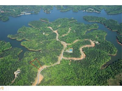 Lagrange Residential Lots & Land For Sale: 315 River Club Dr
