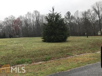 Residential Lots & Land For Sale: Highland Ridge