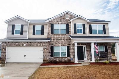 Kingsland GA Single Family Home For Sale: $249,900