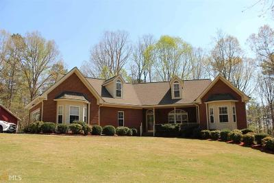 Douglas County Single Family Home For Sale: 9119 Highpoint Rd