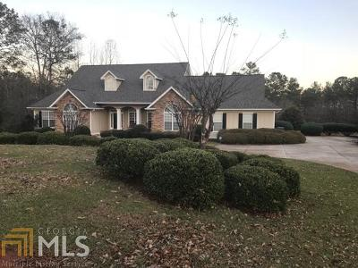 Monroe County Single Family Home For Sale: 171 River Walk #5A &