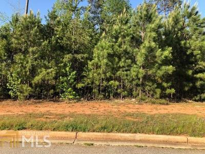 Residential Lots & Land For Sale: 1813 Schofield Dr