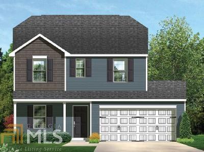 Lagrange Single Family Home New: 111 N Cary St