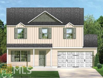 Lagrange Single Family Home New: 115 N Cary St