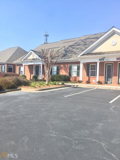 Marietta Commercial Lease For Lease: 4994 Lower Roswell Rd #30