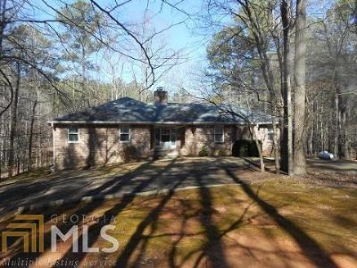 Jones County Single Family Home New: 204 Creekside #111
