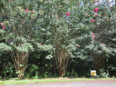 Residential Lots & Land For Sale: Singletree #31