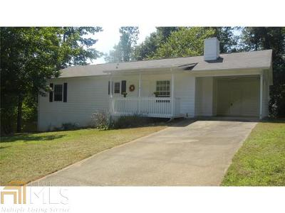 Douglas County Rental For Rent: 8975 Ochil Ln