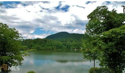 Cleveland Residential Lots & Land For Sale: 140 Timber Rock Dr