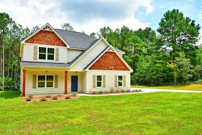 Lagrange Single Family Home New: 305 Hardy Rd