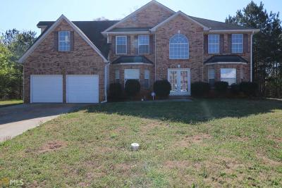 Single Family Home For Sale: 5097 Galleon Xing