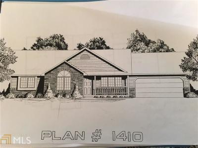 Pickens County Single Family Home For Sale: 75 Orchard