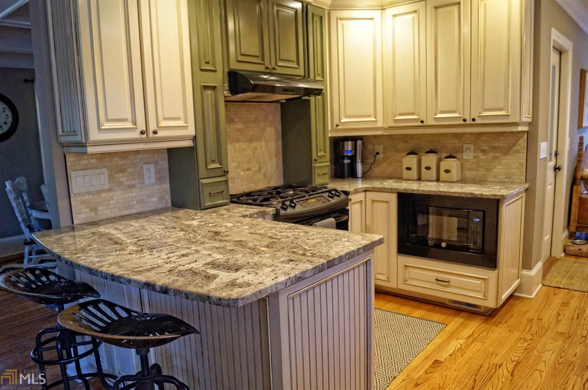 Listing: 4840 Old Mountain Park Rd, Roswell, GA.| MLS# 8350744 ...