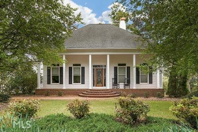 Single Family Home Under Contract: 2305 Old Northpark Ln