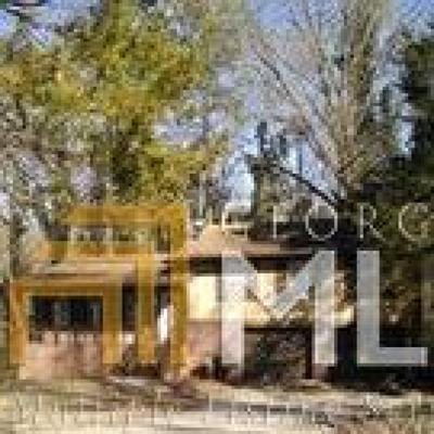 Dekalb County Single Family Home For Sale: 1244 Mohican Trl