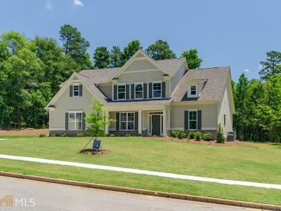 Fayetteville Single Family Home For Sale: 146 Waterlace Way #39