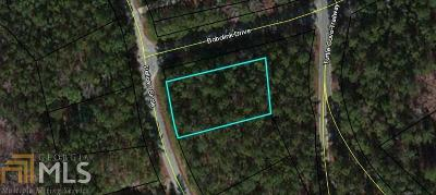 Monticello Residential Lots & Land For Sale: Pelican Cir #36